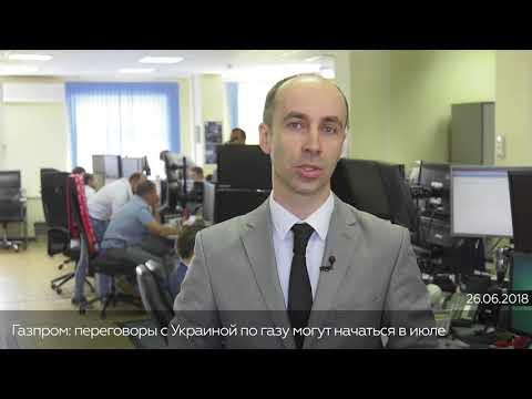 Что покупать на российском рынке «здесь и сейчас»