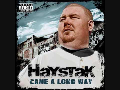 haystak come so hard 2009