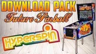 Download Video Hyperspin - teknoparrot 1050f full game set, full