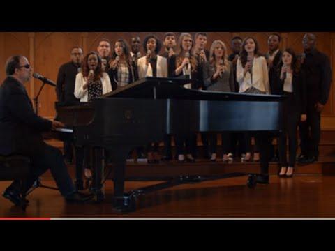 holy-spirit-gordon-mote-ft-voices-of-lee-newhavenvideos