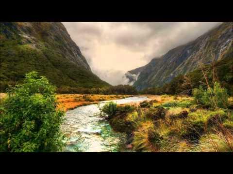 Hydrosphere (Original Mix) - Hydro Aquatic