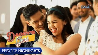 Download lagu Daddy's Gurl: Stacy, luma-love life na?! | Episode 54