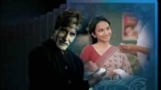 Pulse Polio - Amitabh Bachchan