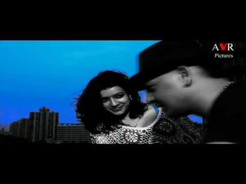 Like F*cking S*cking- Akshat Raj (Mr ARY) | Full Official Video|