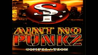 We Does This By Seff Tha Gaffla & 4Tay