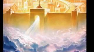 Uusi Taivas, Uusi Maa - Marika.wmv