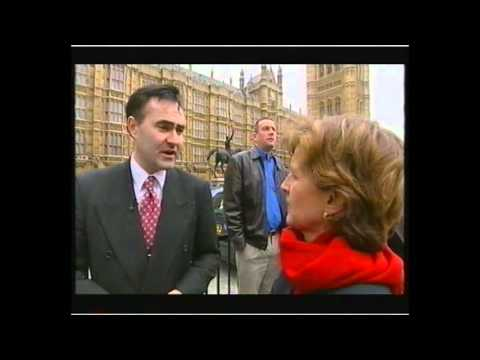 BBC News  -  main and Anglia March 2002