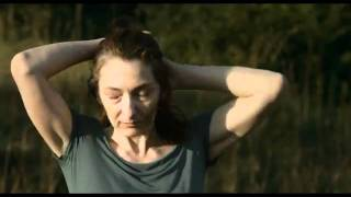 Bande annonce : Louise Wimmer - Madame Figaro