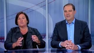 Cisco CEO: Increasing Subscription Revenue | Mad Money | CNBC