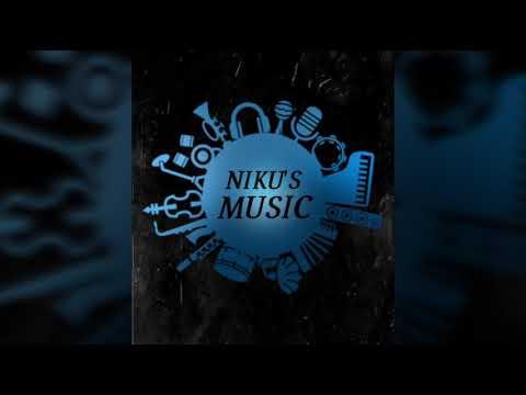 Soorma Anthem full song...... Soorma