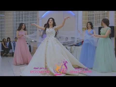 280f873a6ea3a زفة حسين الجسمي لا إله إلا الله