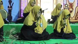 Albiy Nadak - FesBan Milad Nurul Falah Madiun 2019