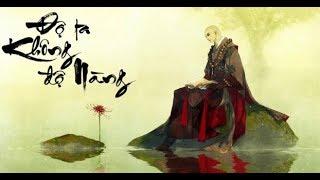 [Music] Độ ta không độ nàng - Khánh Phương - Nhạc hoa lời việt.