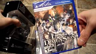 Boxing Day 2015 Haul Of Deals And Games Ps4 20th Anniversary Controller And More