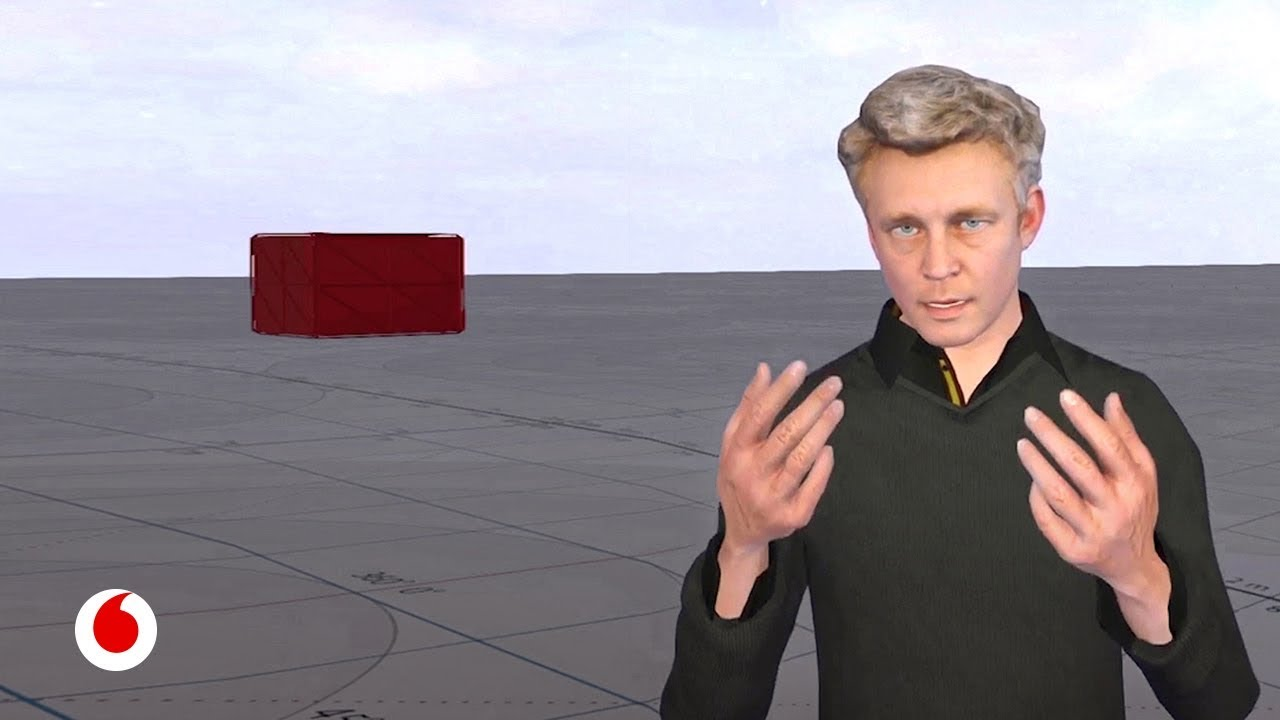 La realidad virtual multiplica la experiencia de Second Life