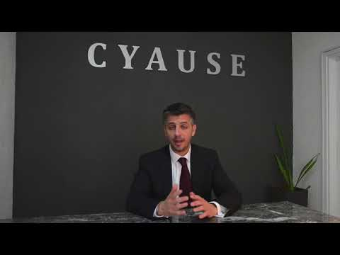 Business Expenses Cyprus Company Tax Tip