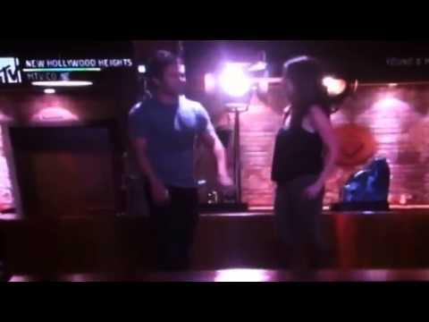 Eddie and Lorens 1st Dance