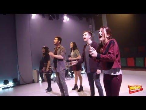 CINC - Versus Teatre (highlights)