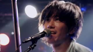 壊れかけのテープレコーダーズ / 無題 (at 秋葉原 CLUB GOODMAN 2018.7.20)