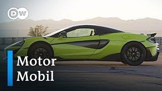Motor mobil - Das Automagazin | Motor mobil