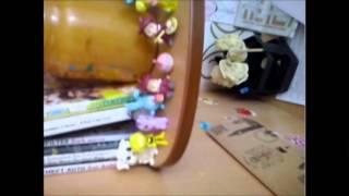 Gambar cover *Анюта Life* Vlog:1 день лета