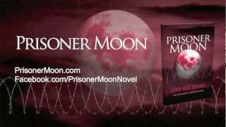 Prisoner Moon trailer