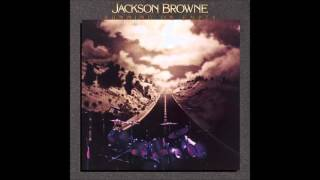 Gambar cover Jackson Browne - The Load Out/Stay