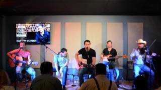 Download Easton Corbin Sings Lovin You Is Fun MP3 song and Music Video