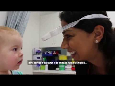 Gold Coast | Women and Childrens Clinic