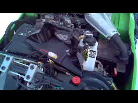 ZR 600 EFI Problems - YouTube  Zr Arctic Cat Wiring Diagram on arctic cat prowler wiring diagram, arctic cat 4x4 wiring diagram, arctic cat f7 wiring diagram, arctic cat 500 wiring diagram,