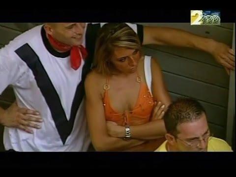 NOLA GIGLI 2003