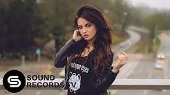 Maxim Andreev   Hold Me Feat  Natune Nikko Culture Remix
