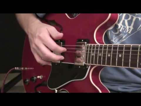 chet atkins fingerstyle guitar lesson youtube