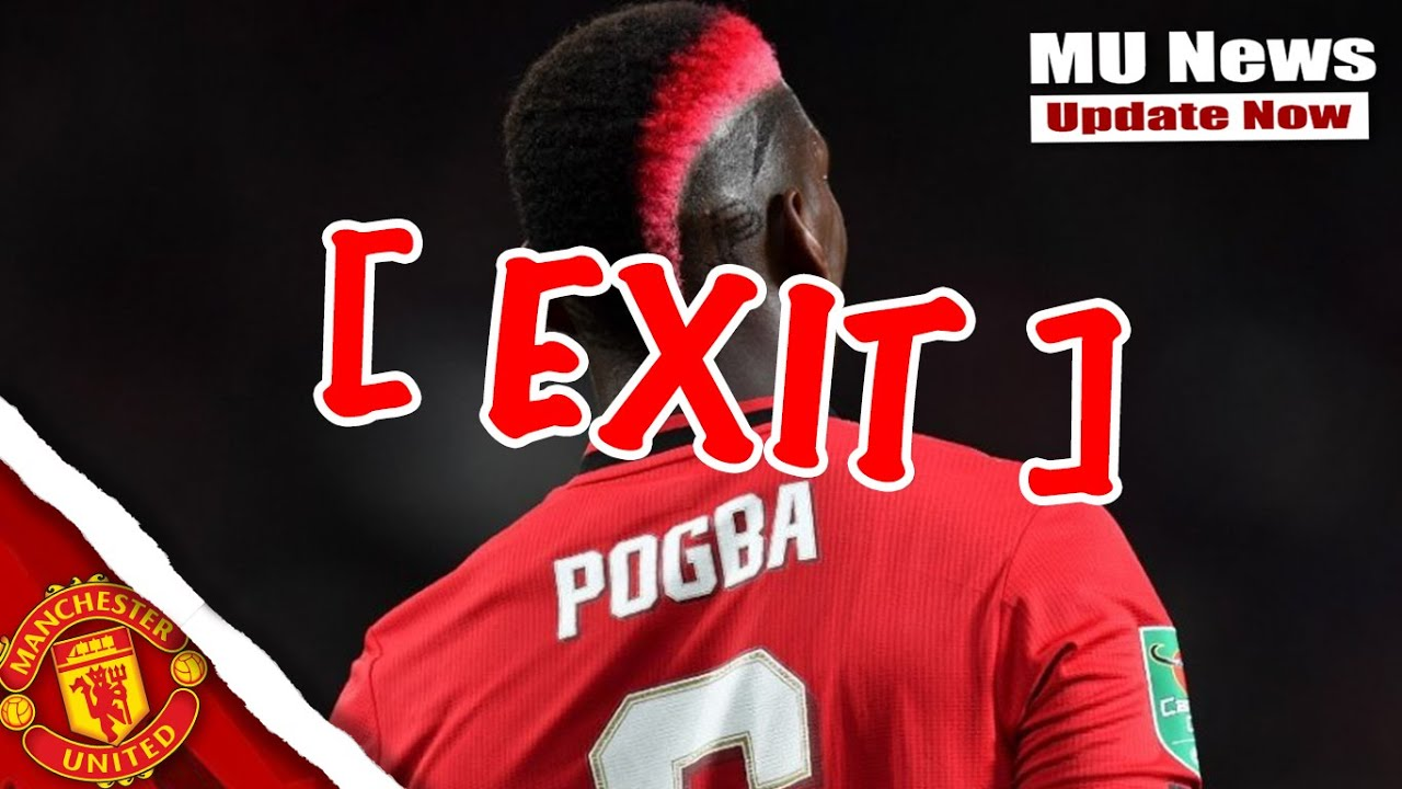 Man Utd Make Transfer Demand To Inter Milan As They Consider