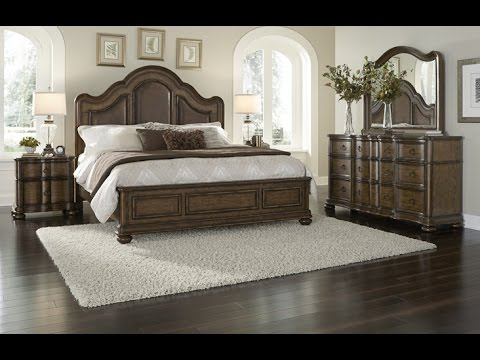 pulaski bedroom furniture quentin bedroom collection by pulaski furniture 12946