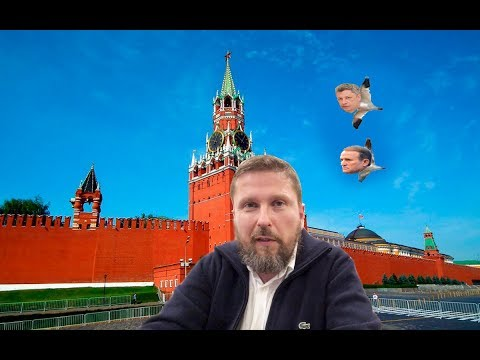 Вилкул о «московских летчиках» thumbnail