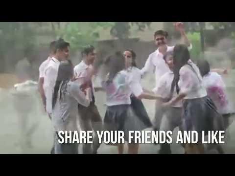 Friendship Day Special Kal rahe ya na rahe yad aaenge wo