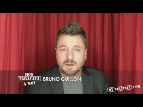 video mytaratata