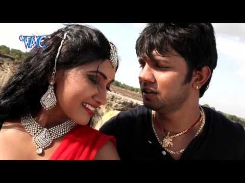 Superhit Song - Lalki Odhaniya Se झलके ओढनिया - Pyar Ho Gail - Neelkamal Singh - Bhojpuri Hit Songs
