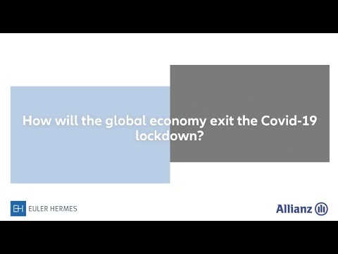 What a U.S. Exit from the WHO Means for COVID-19 and Global ...