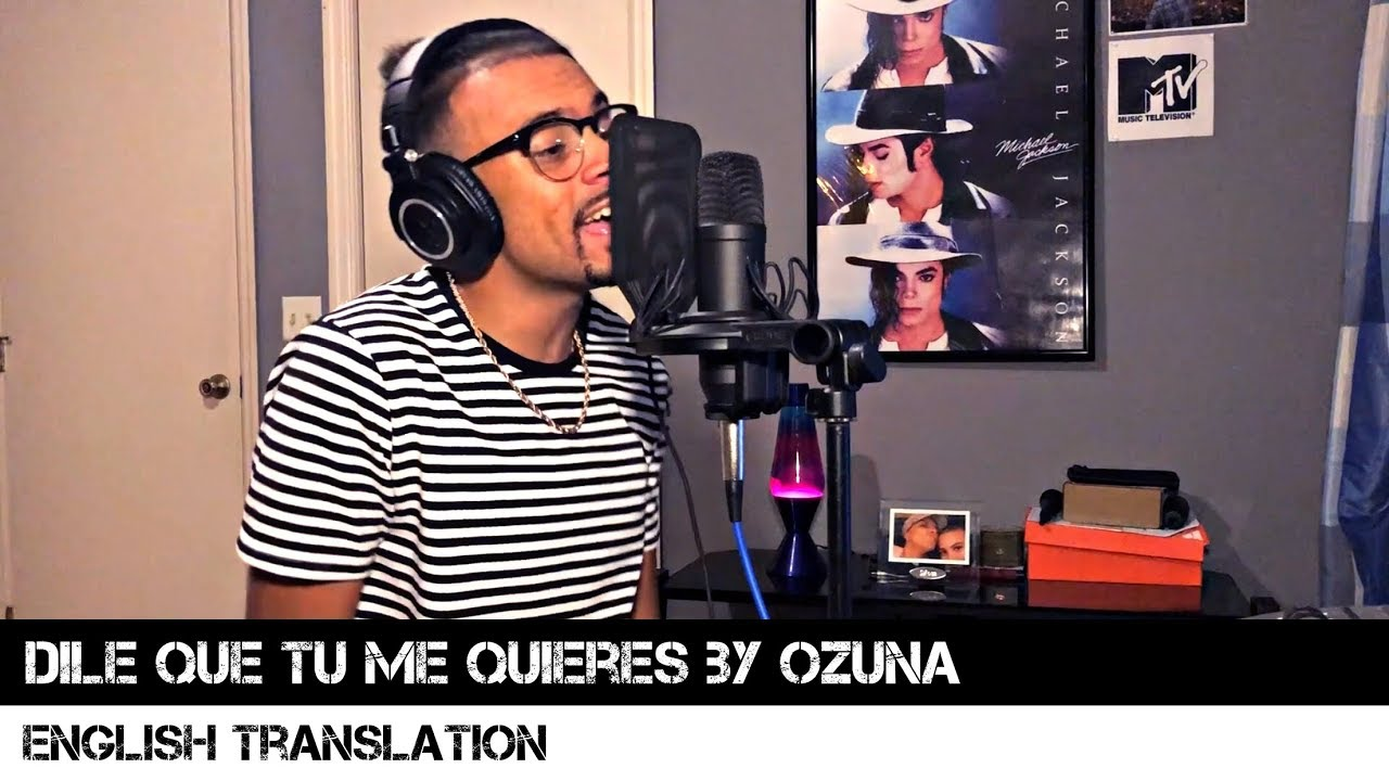 Two Ozuna Roblox Id Songs By Marco1 23 - 2019 spanish roblox music codes brillama youtube