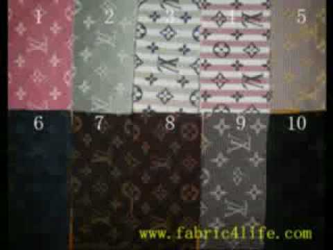 how to diy headliner for car interior fabric lv fabric gucci fabric coach fabric youtube. Black Bedroom Furniture Sets. Home Design Ideas