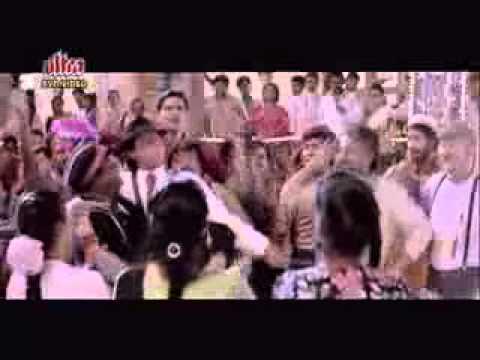 Raju ban gaya gentleman   Raju ban gaya gentleman   Eng Subs