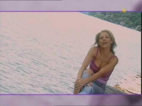 Клип Michelle - Ich Schicke Dir Jetzt Einen Engel