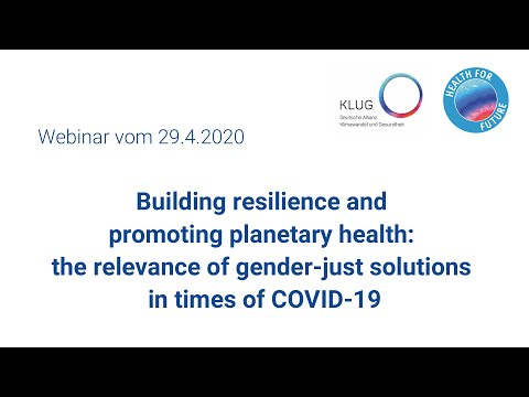the-relevance-of-gender-just-solutions-in-times-of-covid-19-(online-seminar,-in-english)
