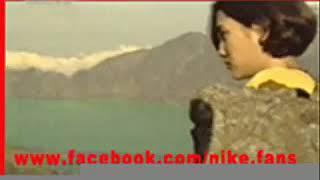 Ku Terima Cintamu(Dermaga Cinta)-Nike Ardilla
