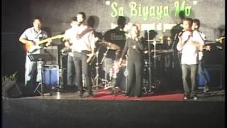 Sa Biyaya Mo Concert 2013 (3)