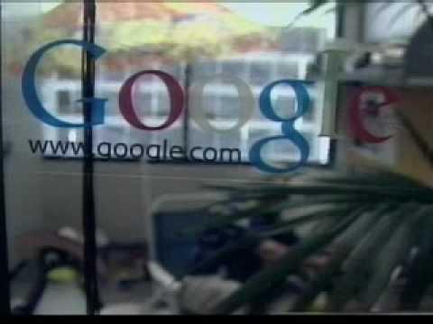 Madison Fighting For Google Fiber 03-11-10