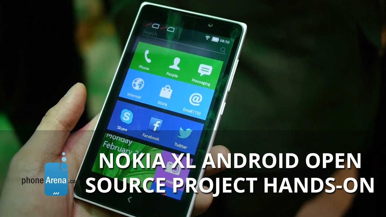 Cell tracker for nokia 6600 – campaign monitor iphone app