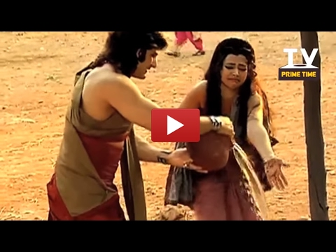 Nandini to Live Chandra's Life style |...